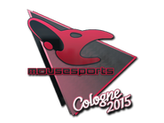 Csgo-cologne-2015-mousesports large