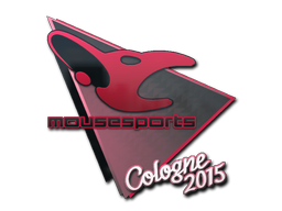 File:Csgo-cologne-2015-mousesports large.png