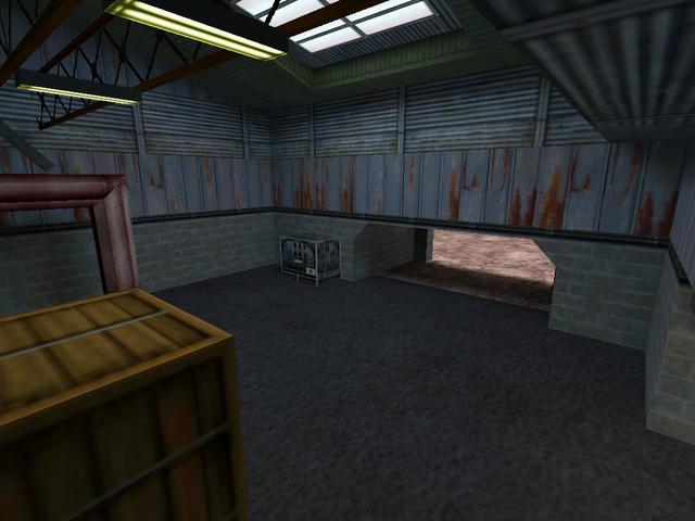 File:De nuke0009 Garage-2nd view.png