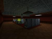 De vegas0012 slot machines
