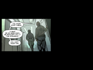 CSGO Op. Wildfire Comic016