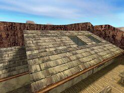 Cs militia0012 roof
