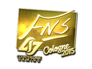Csgo-col2015-sig fns gold large