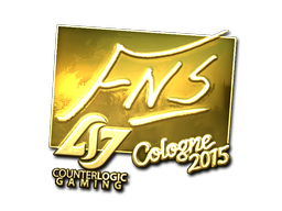 File:Csgo-col2015-sig fns gold large.png