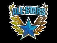 Csgo-columbus2016-allstars b holo large