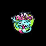 Csgo-just-trolling-update