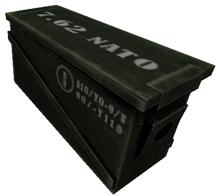 File:W 762 mbox small.png