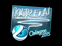 File:Csgo-col2015-sig coldzera foil large.png