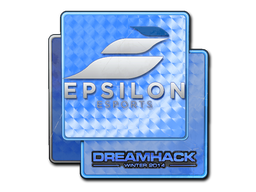 File:Csgo-dreamhack2014-epsilonesports holo large.png