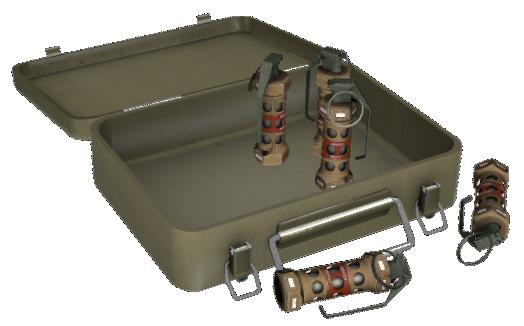 File:Grenade box decoy.png