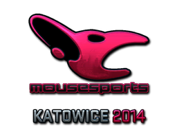 File:Mousesports foil large.png