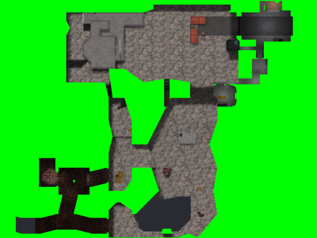 File:Cs hideout0000 oveview.png