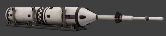 File:De depot Rocket front.jpg
