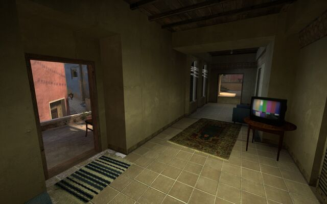 File:De mirage-csgo-home-1.jpg