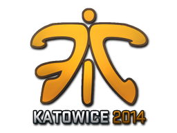 File:Sticker-katowice-2014-fnatic-holo.png