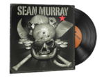 Csgo-music-kit-sean-murray