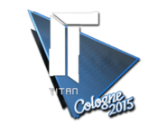 Csgo-cologne-2015-titan large