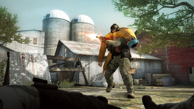 File:Hostage mode militia.jpg