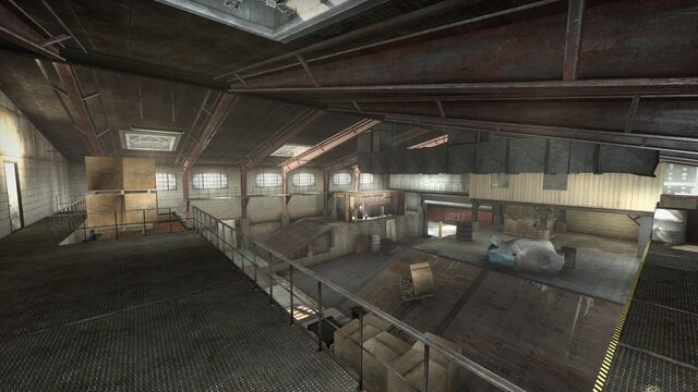 File:Csgo assault inside warehouse.jpg