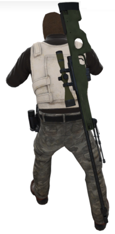 File:P awp holster t csgo.png