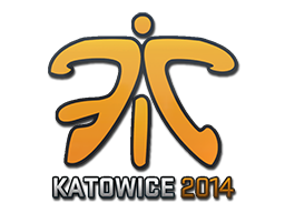 File:Sticker-katowice-2014-fnatic.png