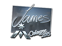 File:Csgo-col2015-sig james foil large.png