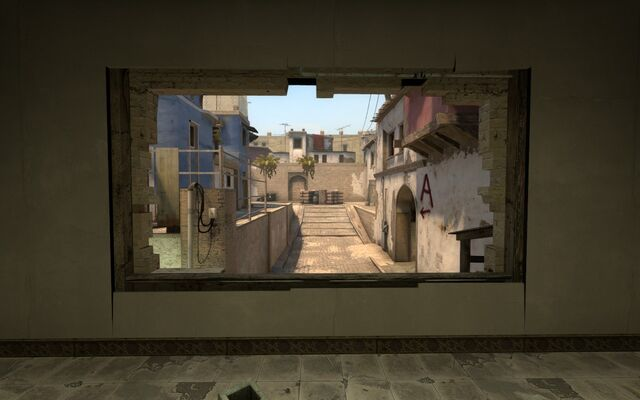 File:De mirage-csgo-window-2.jpg