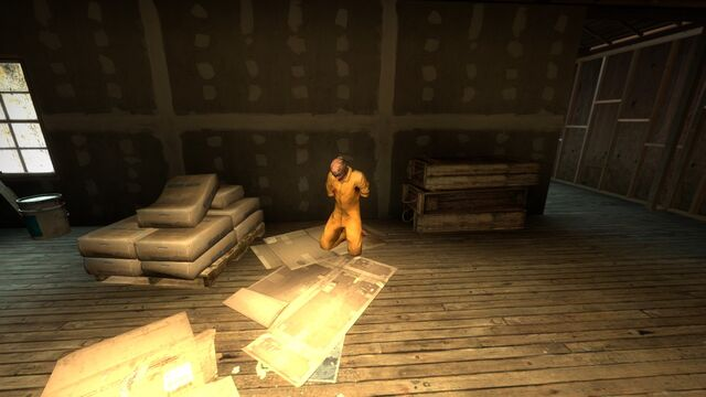 File:Cs militia go hostage upstairs.jpg