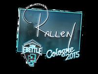 Csgo-col2015-sig rallen foil large