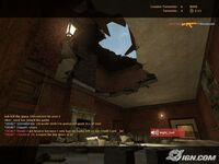 Counter-strike-source-20041007023952439-958902