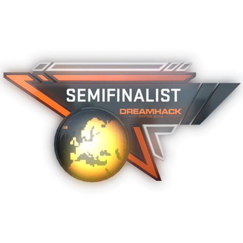 File:Csgo-dhw 2014 semifinalist.png