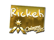 Csgo-col2015-sig rickeh gold large