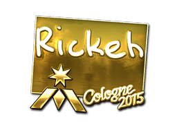 File:Csgo-col2015-sig rickeh gold large.png