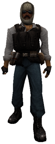 File:Leet uniform03.png