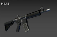 M4a4 purchase