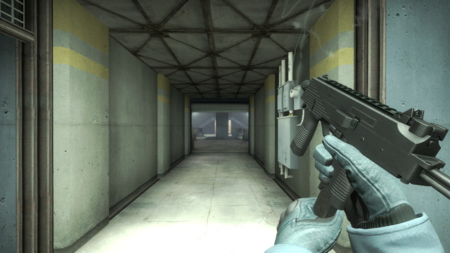 File:Mp9 2.png