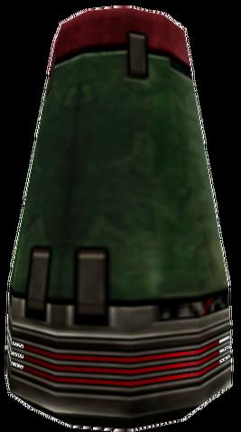 File:Super bomb warhead.png