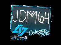 Csgo-col2015-sig jdm64 large