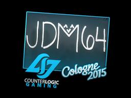File:Csgo-col2015-sig jdm64 large.png