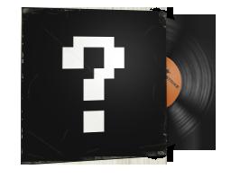 File:Csgo-musickit-default.png