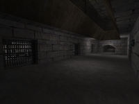 Cs prison0008 main hall