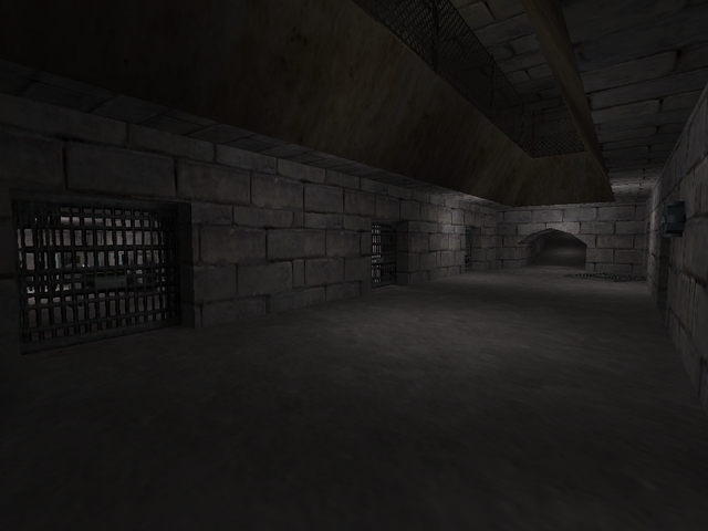 File:Cs prison0008 main hall.png