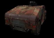 Csczds-humvee-mounted-gun-rear