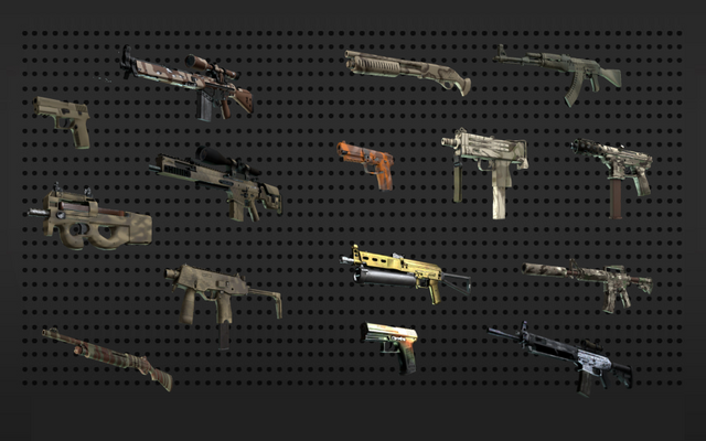File:Dust2-2 collection2.png