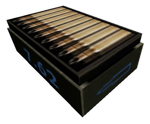 File:W 762 ammobox small.png