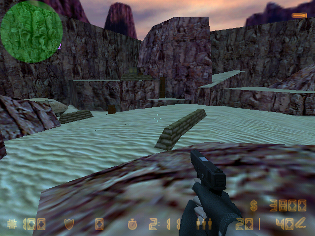 File:Cs desert0017 desolate battlefield player view close-up.png