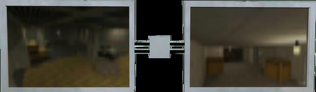 File:Cs siege monitor2.png