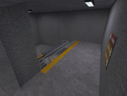 Cs thunder crate to dam's stairs level 1 (2)