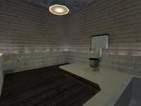 Es trinity0017 bathroom