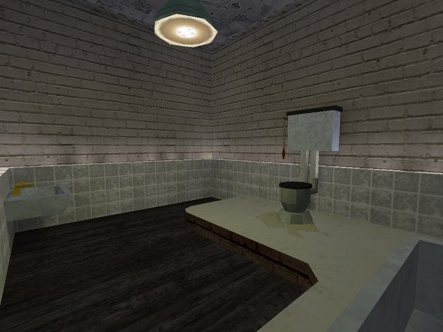 File:Es trinity0017 bathroom.png